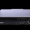 دستگاه ضبط تصاویر مدل HV-3242X-HA وانویژن