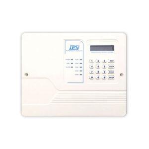 دزدگیر اماکن آی پی اس مدل IPS A560