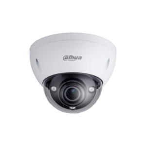 دوربین مداربسته IP مدل IPC-HDBW5231EP-Z داهوا