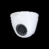 دوربین مداربسته مدل HAC-HDW1200RP داهوا