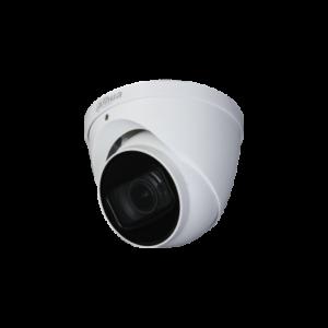 دوربین مداربسته دام مدل HAC-HDW1500TP داهوا