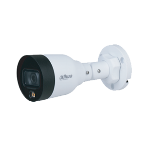 دوربین مداربسته فول کالر IP مدل IPC-HFW1239S1P-LED داهوا