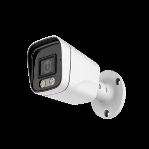 دوربین مداربسته بولت تحت شبکه مدل HV-IPC325MWL وانویژن