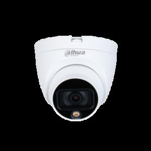 دوربین دام فول کالر داهوا مدل HAC-HDW1209TLQ-LED داهوا