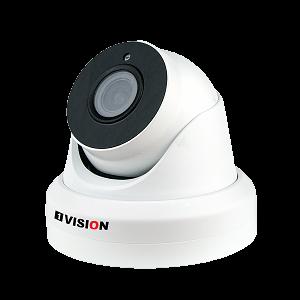 دوربین دام تحت شبکه مدل HV-IPC6535MWS وانویژن