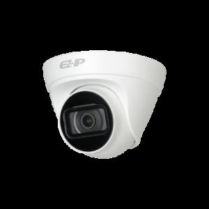 دوربین مداربسته IP مدل IPC-HDW1230T1P داهوا