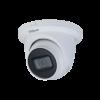 دوربین IP مدل IPC-HDW2831TMP-AS داهوا
