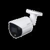 دوربین مداربسته فول کالر IP مدل IPC-HFW2439S-SA-LED داهوا