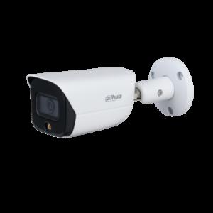 دوربین فول کالر IP مدل IPC-HFW3449EP-AS-LED داهوا