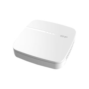 دستگاه ان وی آر مدل NVR1B08 داهوا