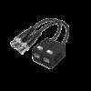 ویدیوبالون مدل PFM800-4M داهوا