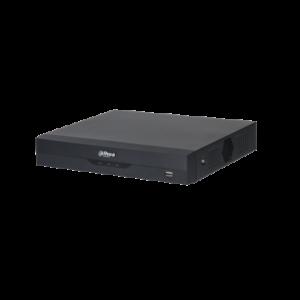 دستگاه DVR مدل XVR5104HS-I3 داهوا