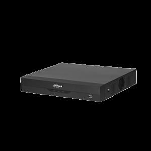 دستگاه دی وی آر مدل XVR5116HS-I2 داهوا