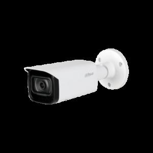 دوربین مداربسته IP مدل IPC-HFW5541TP-ASE داهوا