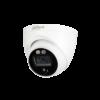دوربین مداربسته مدل HAC-ME1200EP-LED داهوا