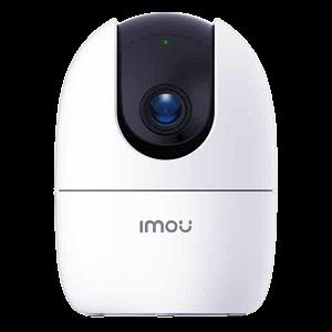 دوربین مداربسته بی سیم مدل IMOU Ranger 2 داهوا