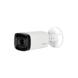 دوربین مداربسته موتورایز مدل HAC-HFW1200RP-Z داهوا