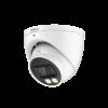 دوربین مداربسته فول کالر مدل HAC-HDW1509TLP-A-LED داهوا