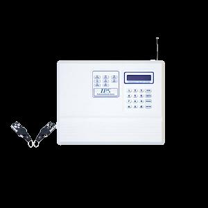 دزدگیر اماکن IPS مدل IPS470